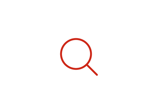 Führungskräfte Seminar Mitarbeiter finden